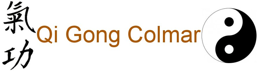 Qi Gong Colmar