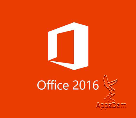 http://freedownloadsofts274.blogspot.com/2015/11/microsoft-office-2016-v15112.html