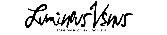 LUMINOUS VENUS