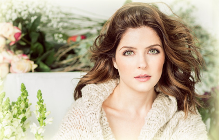 jen lilley image via talent monthly