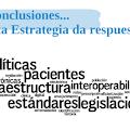 eSalud Latinoamérica
