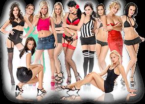Virtuagirl hd models free download