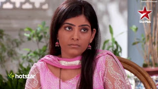 Suhani Si Ek Ladki 21th December 2015 Latest Episode Watch Online