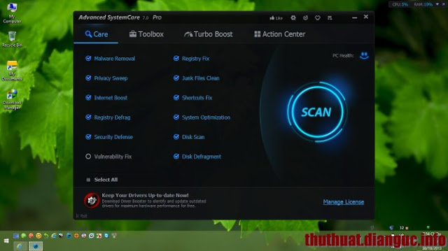 download ghost win 8.1 Full Soft full drive