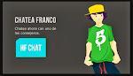Chat Habla Franco