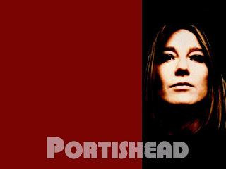 portishead bristol