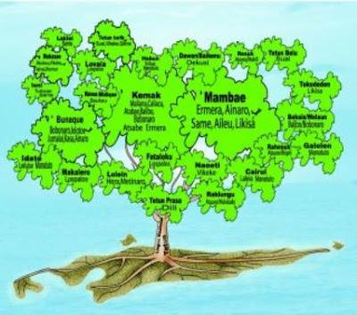 Timor-Leste: Alfabetização em línguas maternas vai ser um desafio para o português