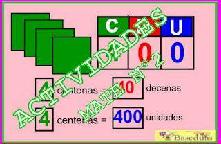 http://www.edu.xunta.es/centros/ceipramonsagra/aulavirtual/mod/resource/view.php?id=20