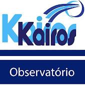 CACHOEIRA PAULISTA/SP (observação pública)