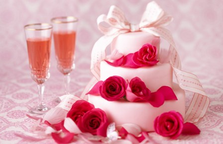 Wedding Cake Design Free Download : Free Hollywood Actress Hot HD Desktop Wallpapers: Download ...