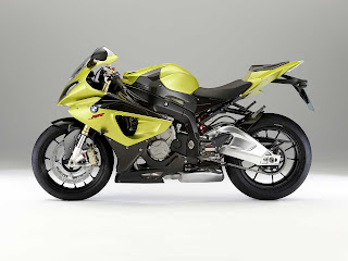 bmw-bikes-s1000rr