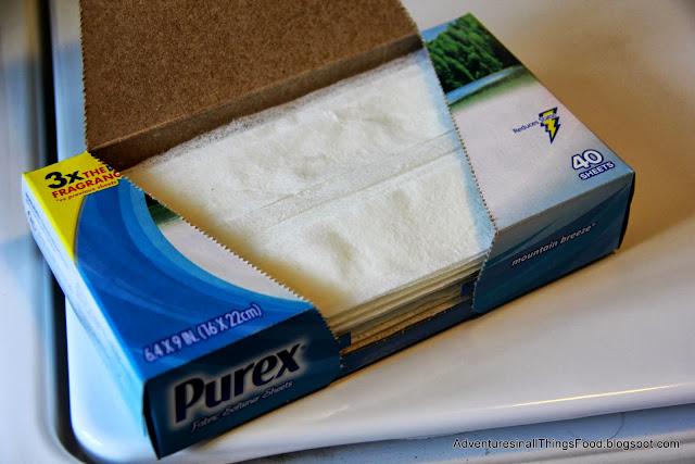 Purex Giveaway