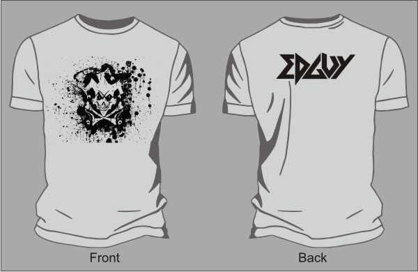 edguy-clown_vector