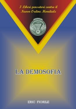 Demosofia: il Pdf.
