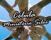 Conheça mais do Ministério Siloé!