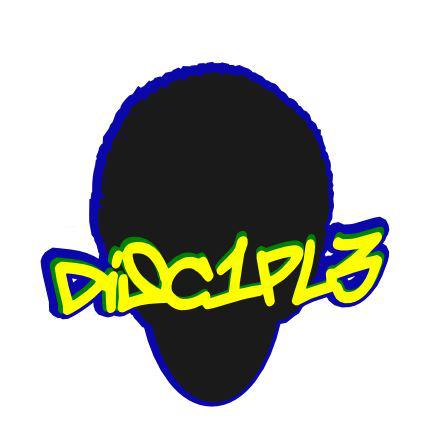 Disciple13