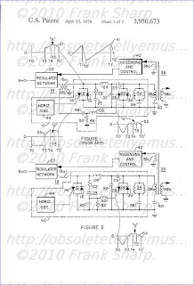 T17284857 Adjust clutch 1980 dt175 yamaha furthermore Wiring Diagram Cg125 Motorcycle On as well Mikuni Slide Carburetor Diagram further Yamaha 200 Outboard Wiring Harness Diagram furthermore 1072907. on yamaha dt 175 wiring diagram