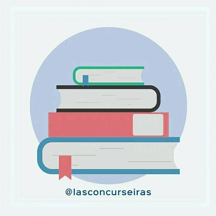 Instagram @LasConcurseiras