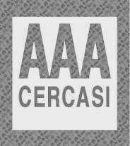 AAA: squadra da allenare mentalmente cercasi....
