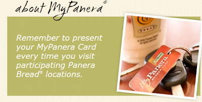 www.MyPanera.com -   Register Login MyPanera