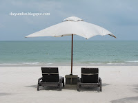 Langkawi, where to stay, hotel, restaurants, spas, best