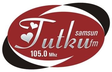 TUTKU FM