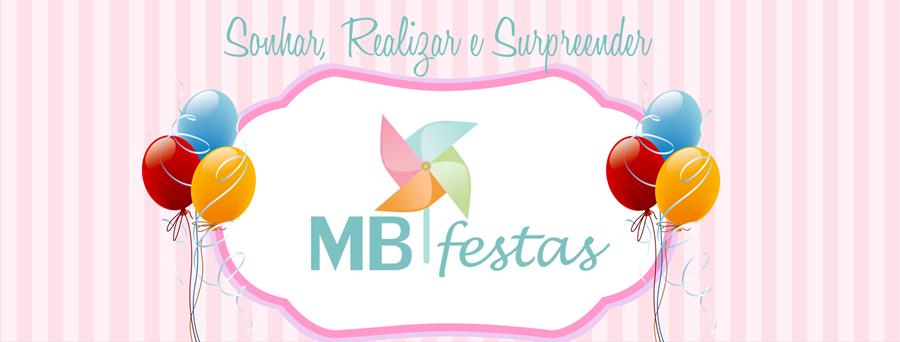 MBFestas