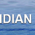 Indian Navy Recruitment 2014 www.nausena-bharti-nic.in Online Application form 2014