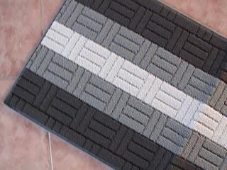 tappeti arredo per la cucina moderni scontati : (bollengo) - Tappeto Cucina Moderno
