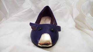http://cgi.ebay.fr/ws/eBayISAPI.dll?ViewItem&item=301035189882&ssPageName=STRK:MESE:IT