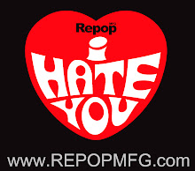 REPOP MFG