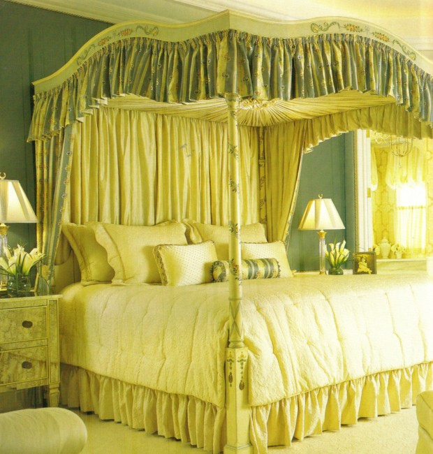 Buteful indian bedroom designs and decor ideas for home for Bedroom designs indian