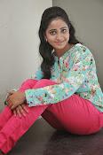 Aishwarya photo shoot gallery-thumbnail-6