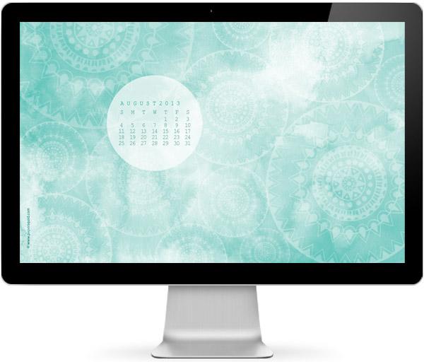 augst desktop wallpaper