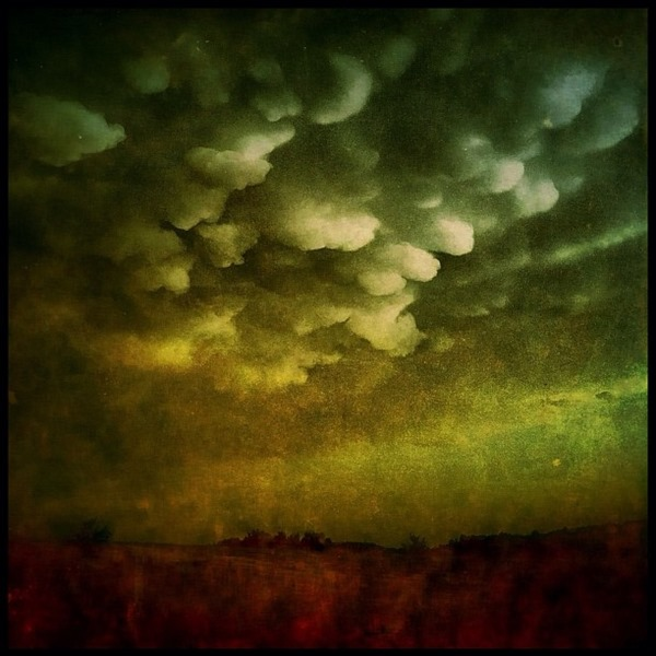 Clouds © Tatulee