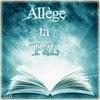 http://www.lalecturienne.com/2014/01/challenge-allege-ta-pal.html