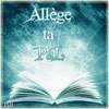 http://www.lalecturienne.com/2014/01/challenge-allege-ta-pal.html