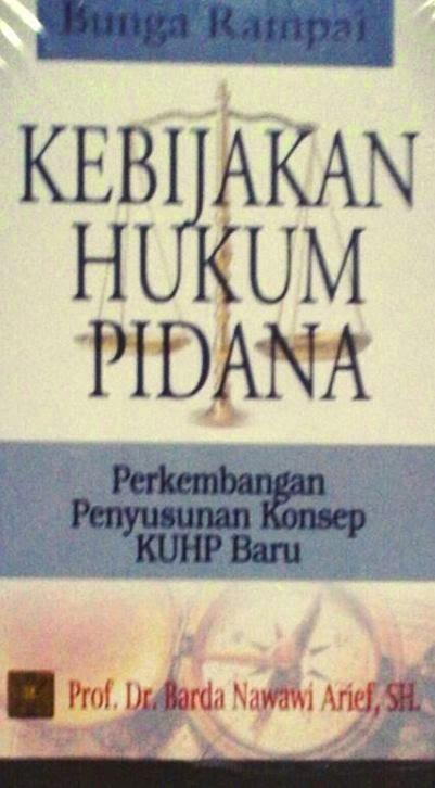 judul tesis hukum pidana islam No judul skripsi 1 kajian hukum pidana tentang laporan keuangan ganda dilihat dari undang pertimbangan hakim terhadap penodaan agama islam yang di.