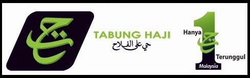 Tabung Haji Malaysia