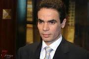 أحمد المسلماني المتلون يحاول ركوب الثورة