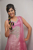 Shamili Beautiful photos gallery-thumbnail-8