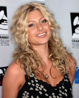 Aly Michalka Pictures
