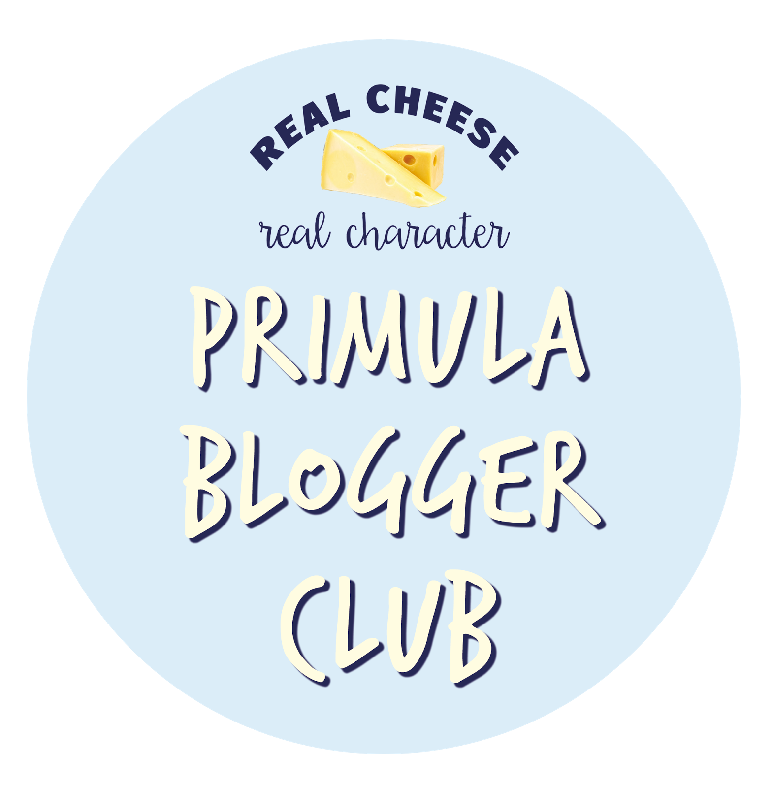 Primula Blogger Club