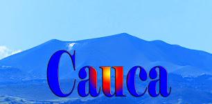 Las Noticias Culturales del Cauca