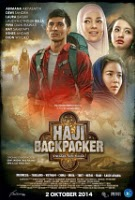 Sinopsis Film Haji Backpacker (2014) sinopsis+haji+backpacker