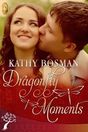 http://2.bp.blogspot.com/-kSEuKgv2raQ/U14apByWosI/AAAAAAAAC-s/Jb-lpuR9JHU/s1600/Dragonfly-Moments300x450.jpg