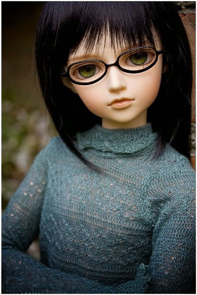 Beautiful Barbie Doll Images Free Download