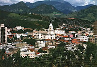 ydtkseo ciudades de brasil - itajuba