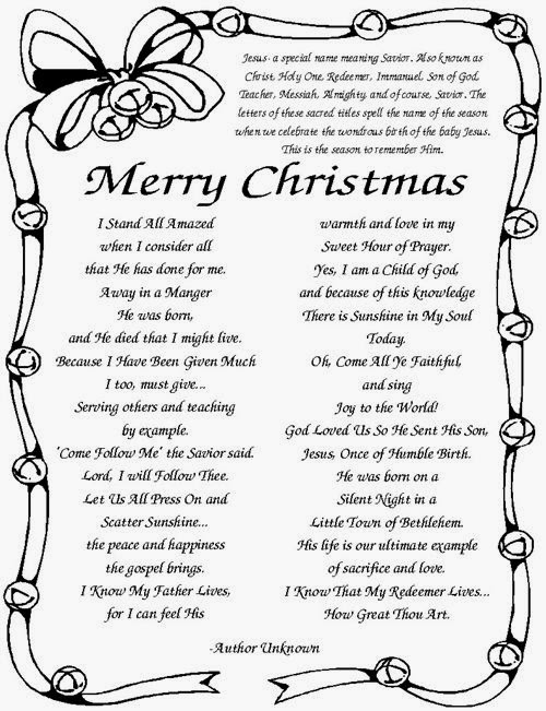 Free merry christmas wishes poems free quotes poems pictures for free merry christmas wishes poems spiritdancerdesigns Images