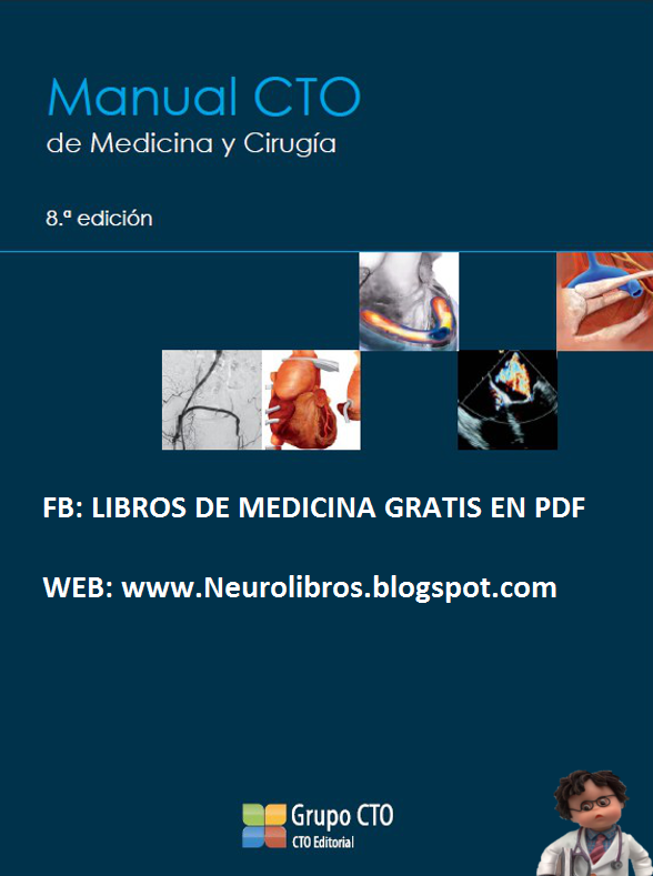 Manual cto de reumatologia pdf gratis wroc awski for Manual de acuicultura pdf
